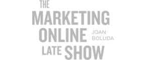 Marketing Online Late Show